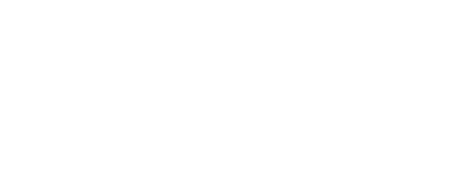Appartement et villa 13011 et 13012 vente et location for Agence immobiliere 13011